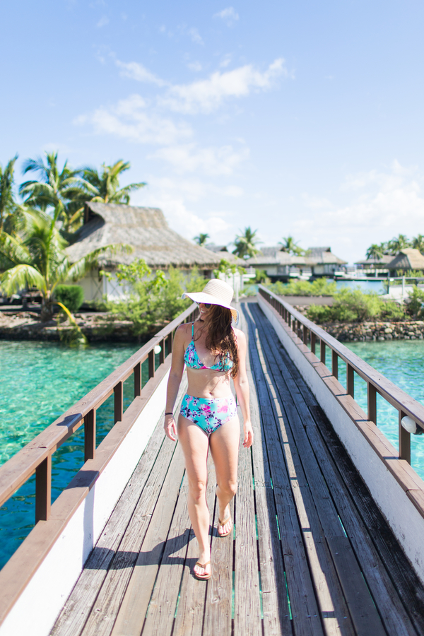 kir-tubens-french-polynesia-honeymoon-4