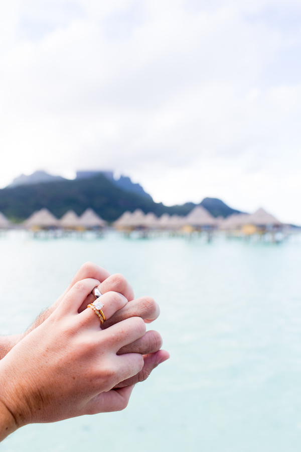 kir-tubens-french-polynesia-honeymoon23
