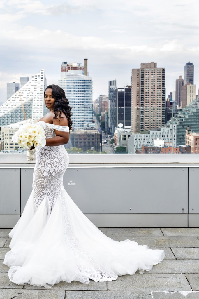 leah-da-gloria-_-australian-wedding-designer