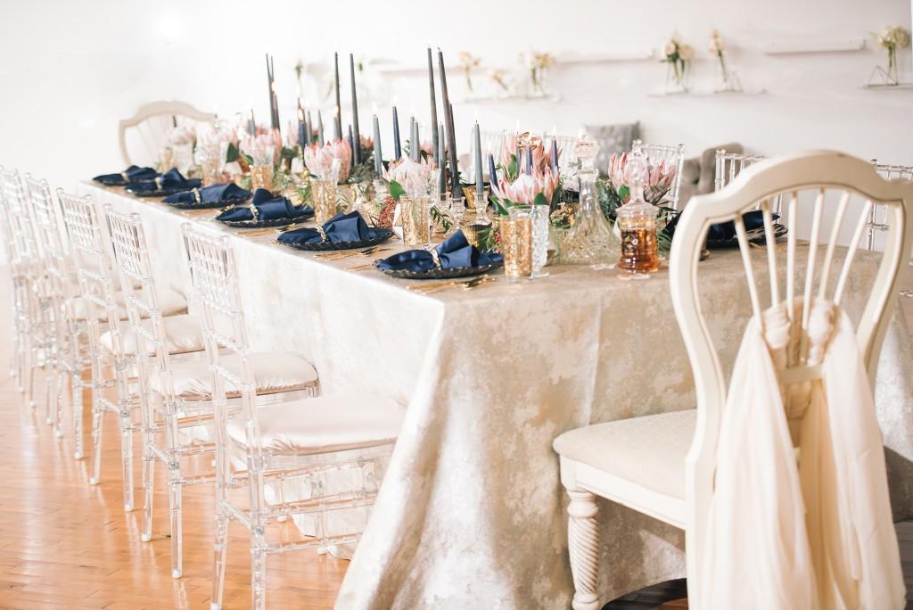 luxury-medieval-wedding-inspiration-18