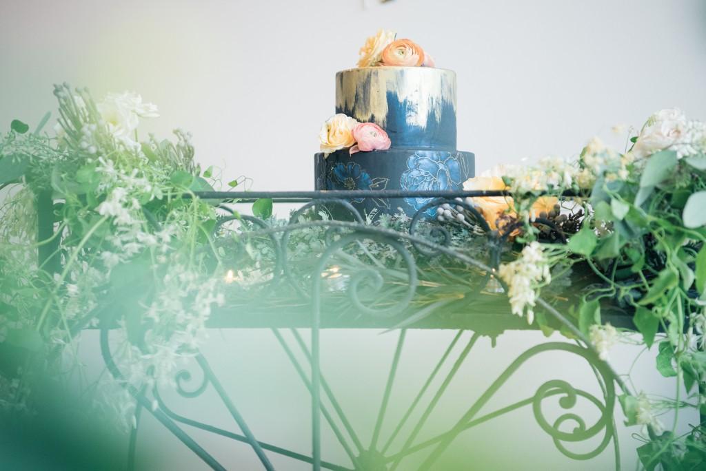 luxury-medieval-wedding-inspiration-49