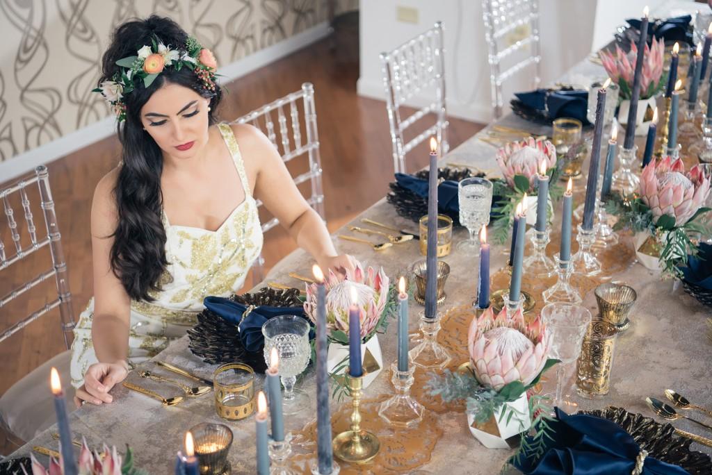 luxury-medieval-wedding-inspiration-61