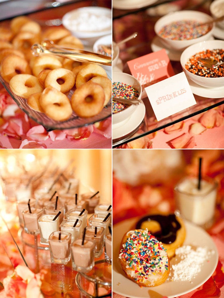make-your-own-donut-bar-_-diy-doughnut-station