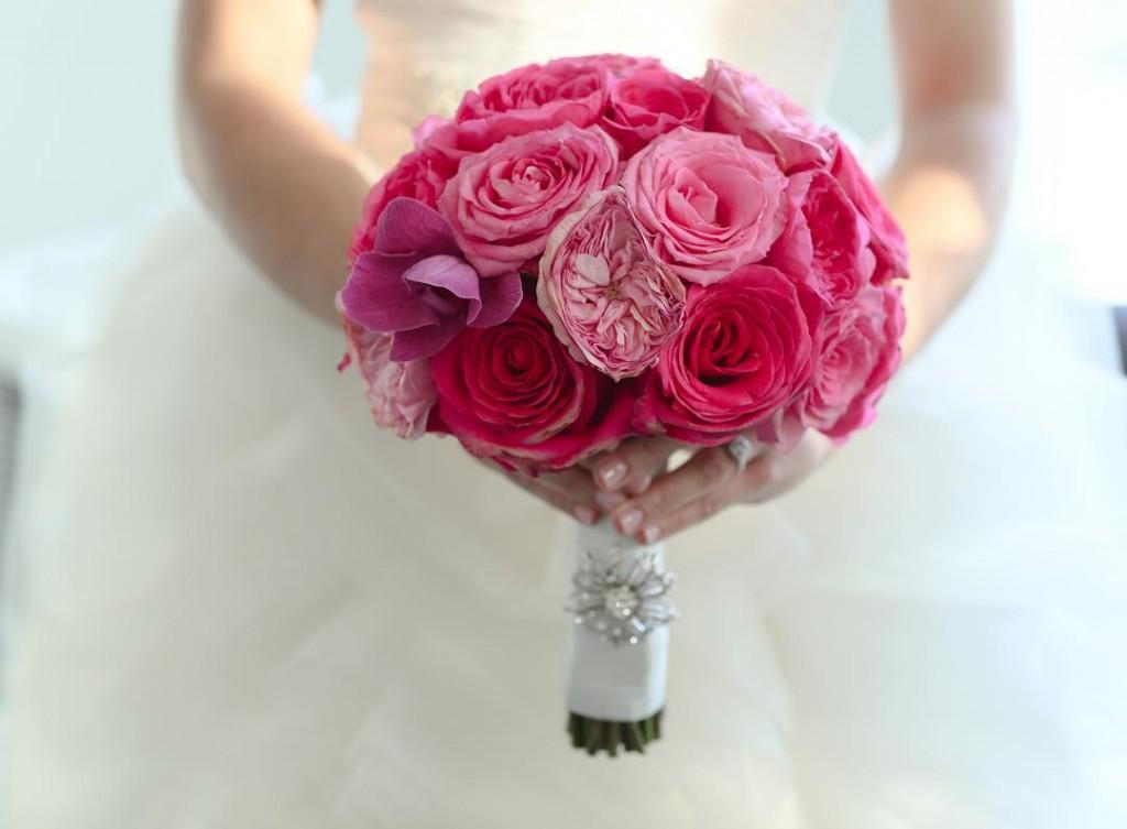 makini-regal-designs_-pink-bouquet