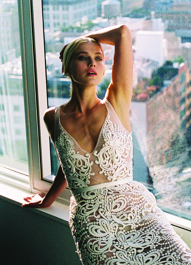 Mariana Hardwick_Australian bridal designers
