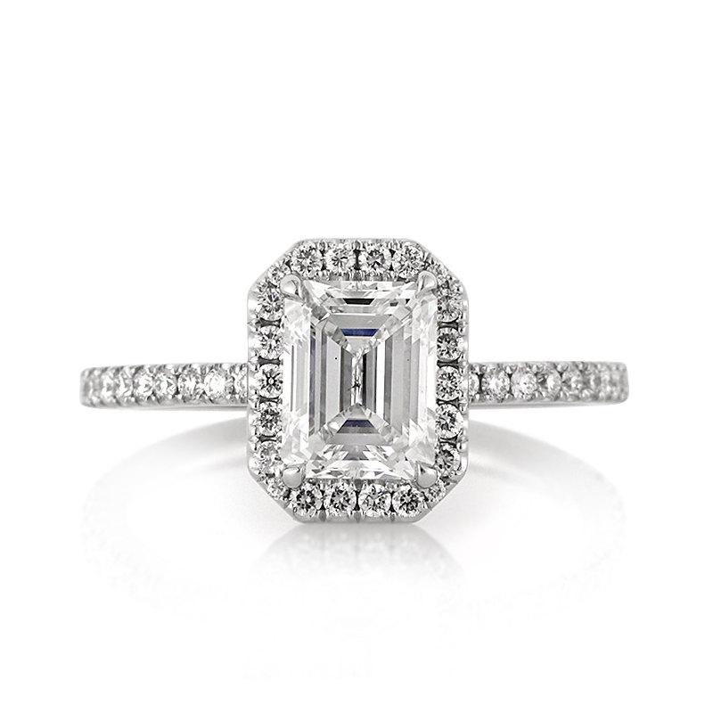 mark-broumand-emerald-cut-engagement-ring