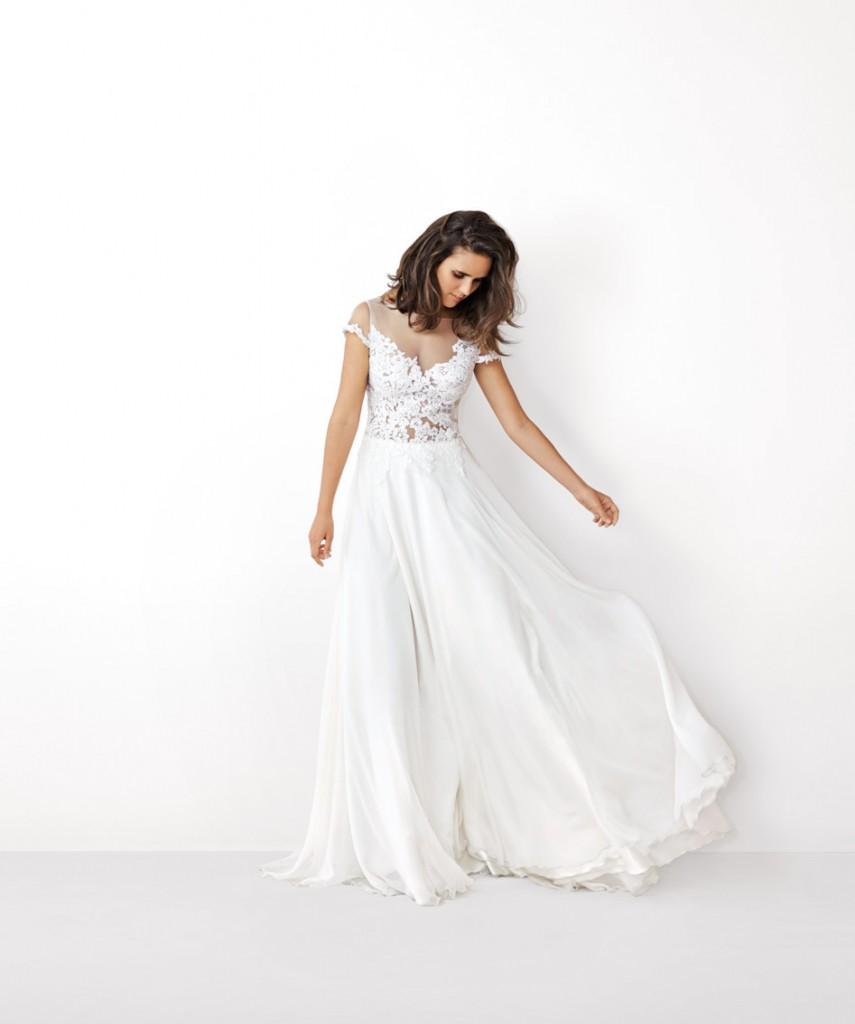 mira-mandic-_-australian-wedding-designers