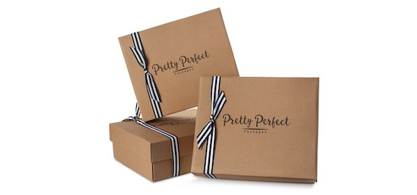 pretty-perfect-packages_1