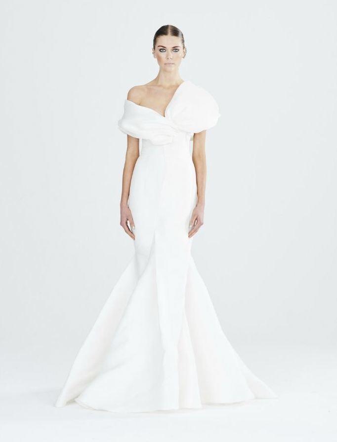 rachel-gilbert-wedding-dress
