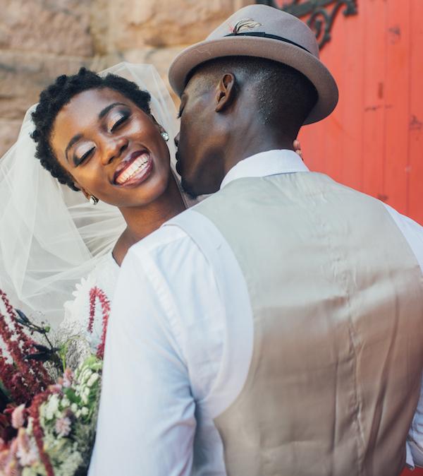 small-intimate-wedding-brooklyn-twotwenty-by-chi-chi-agbim-116