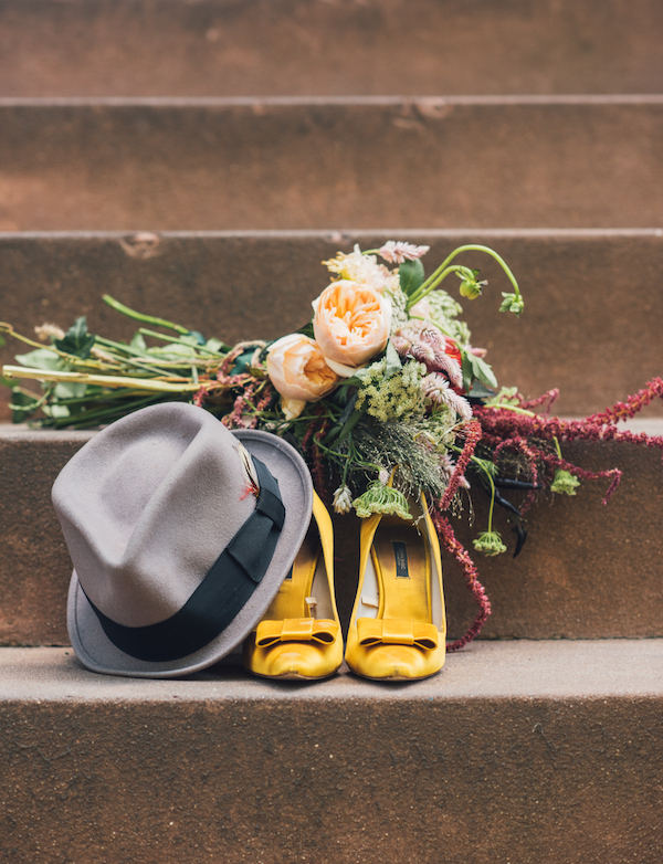 small-intimate-wedding-brooklyn-twotwenty-by-chi-chi-agbim-193