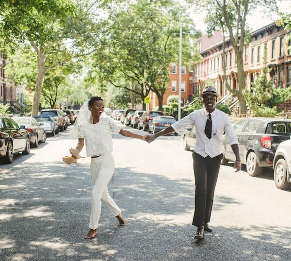 small-intimate-wedding-brooklyn-twotwenty-by-chi-chi-agbim-198