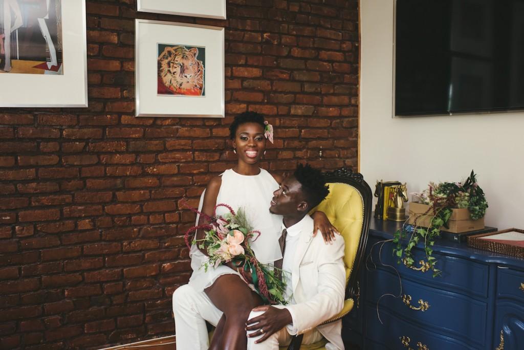 small-intimate-wedding-brooklyn-twotwenty-by-chi-chi-agbim-21