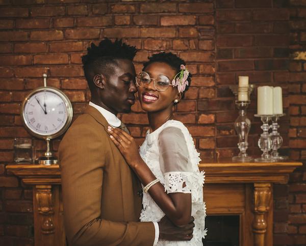 small-intimate-wedding-brooklyn-twotwenty-by-chi-chi-agbim-52