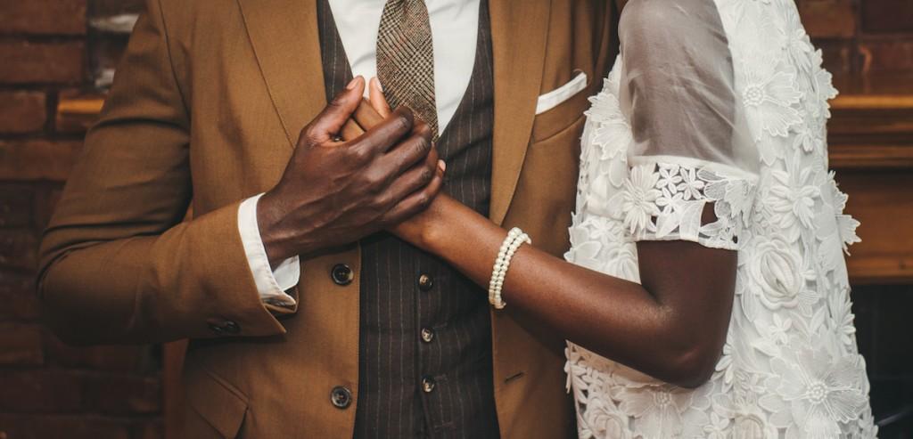 small-intimate-wedding-brooklyn-twotwenty-by-chi-chi-agbim-57