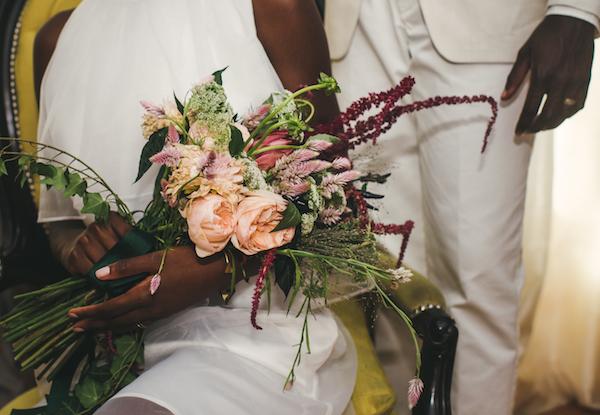 small-intimate-wedding-brooklyn-twotwenty-by-chi-chi-agbim-8
