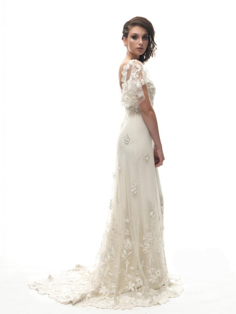 sarah-janks-daphne-gown-_-australian-wedding-designers