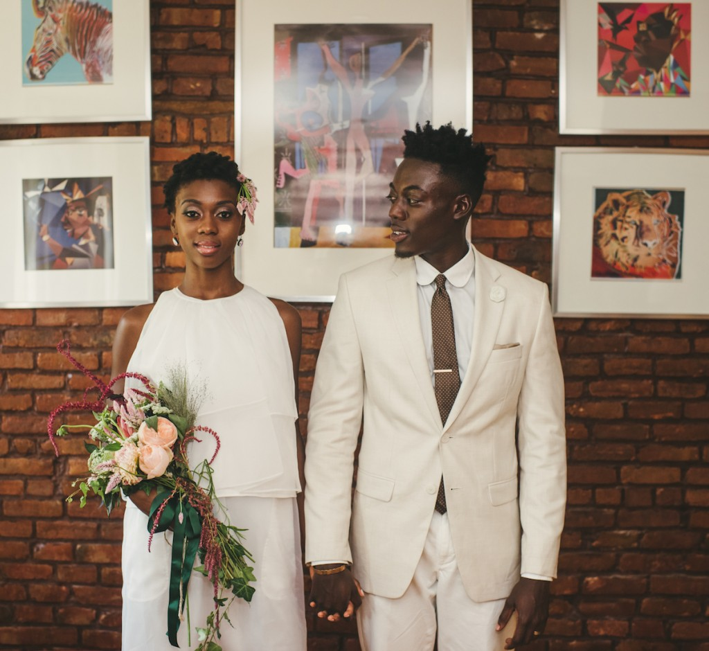 small-intimate-wedding-elopement-twotwenty-by-chi-chi-agbim-1