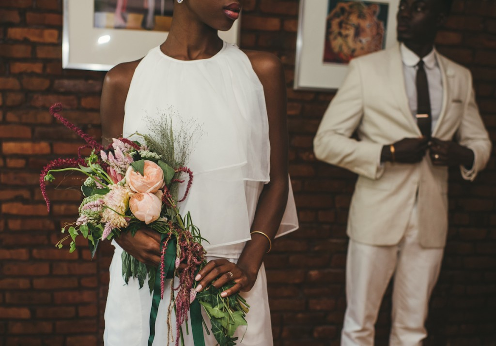 small-intimate-wedding-elopement-twotwenty-by-chi-chi-agbim-2