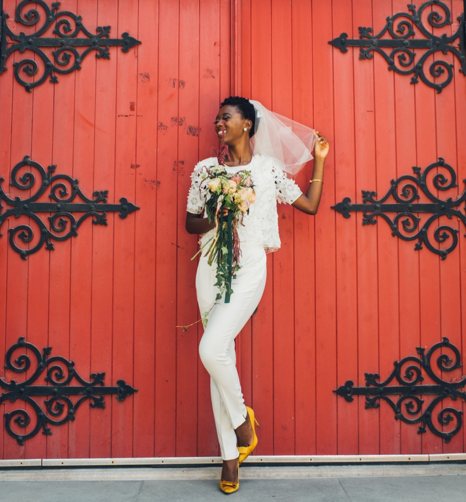 small-intimate-wedding-elopement-twotwenty-by-chi-chi-agbim-3