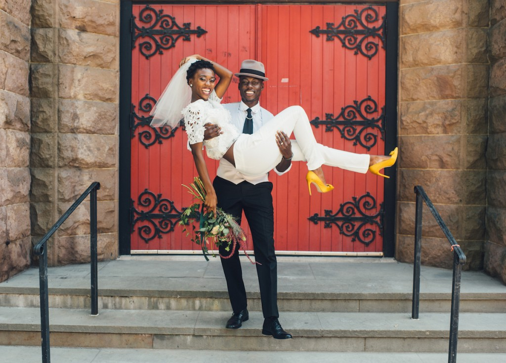 small-intimate-wedding-elopement-twotwenty-by-chi-chi-agbim-9