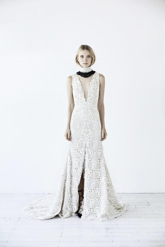 suzanne-harward_-australian-wedding-designer
