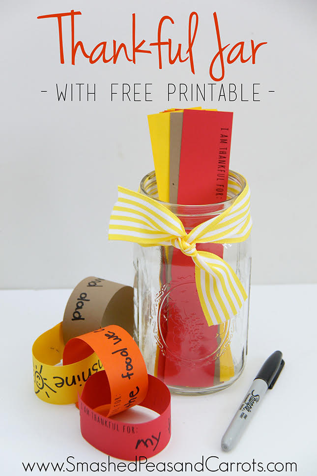 thankful-jar-printable