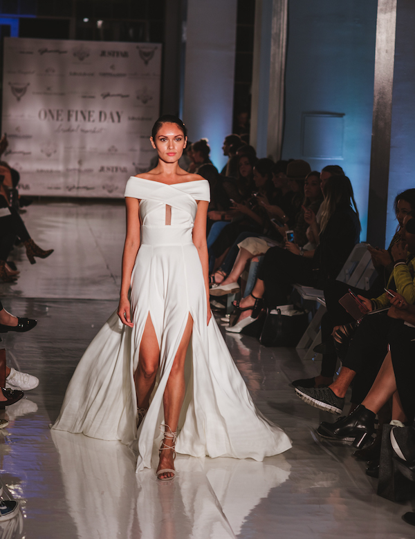 unbridaled-by-dan-jones_-australian-bridal-designers