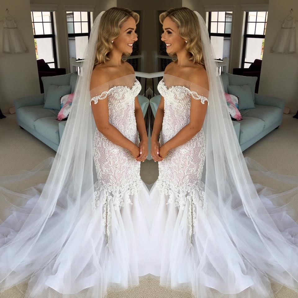 velani-_-australian-wedding-designer