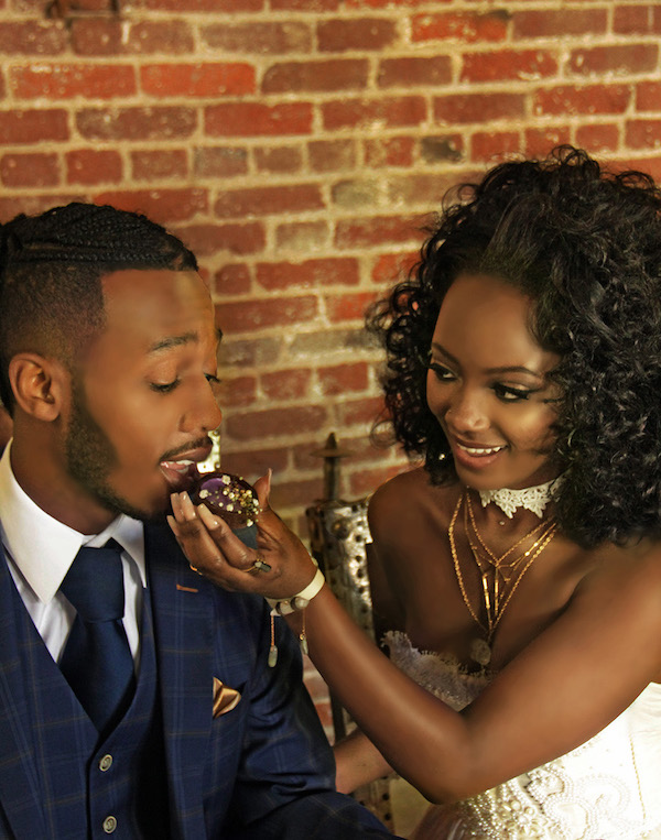 african-bohemian-styled-shoot-15
