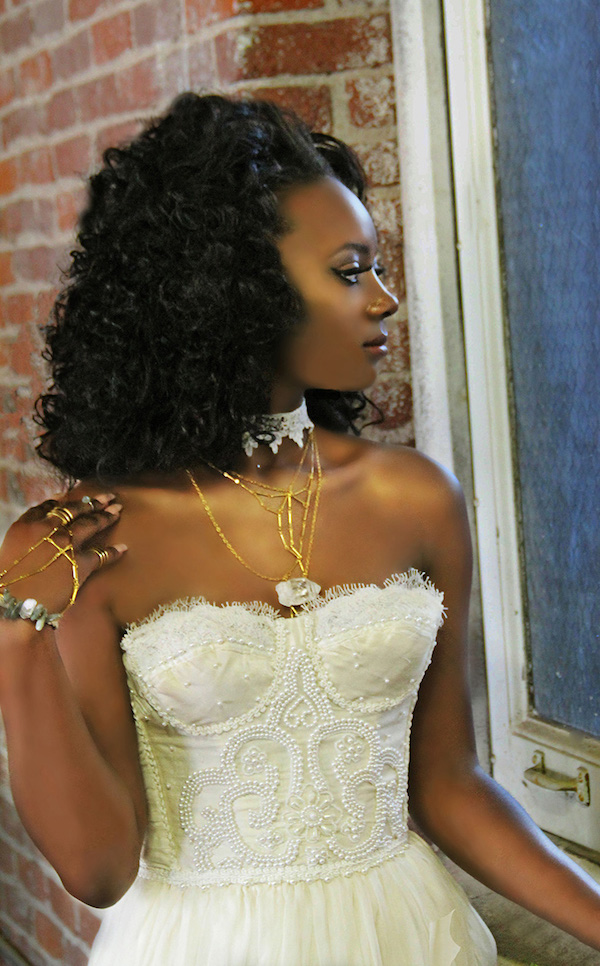 african-bohemian-styled-shoot-7