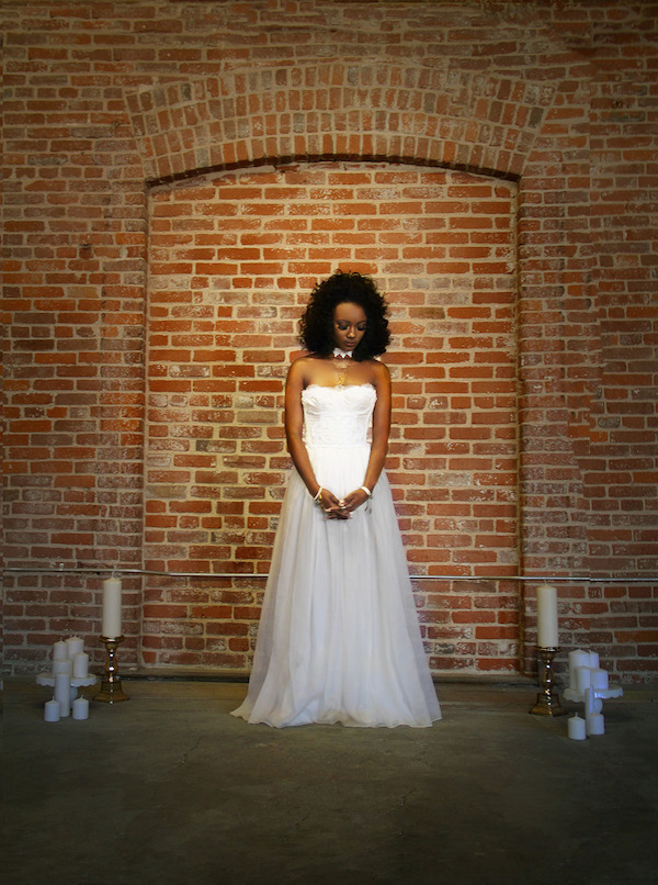 african-bohemian-styled-shoot-8