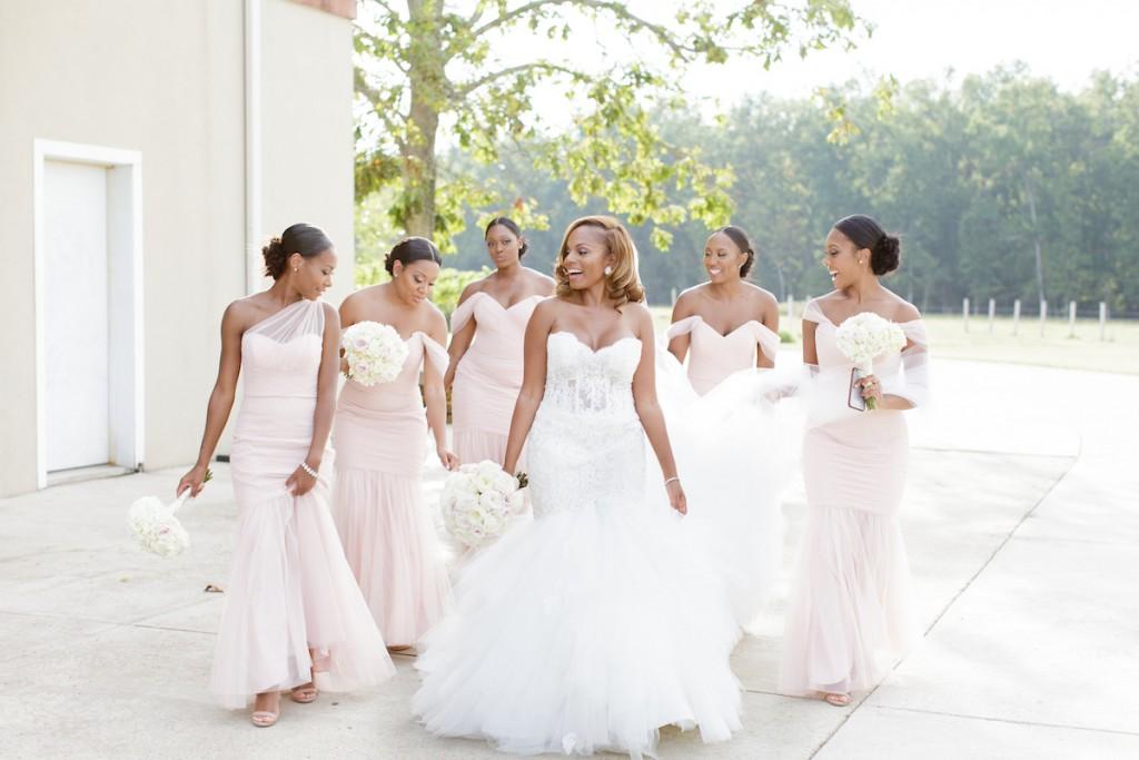 blush-pink-bridesmaids