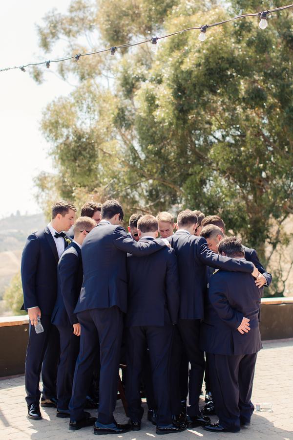 boho-california-wedding-10
