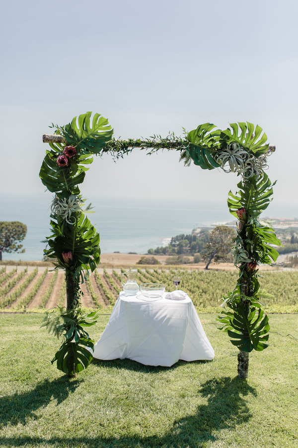 boho-california-wedding-13