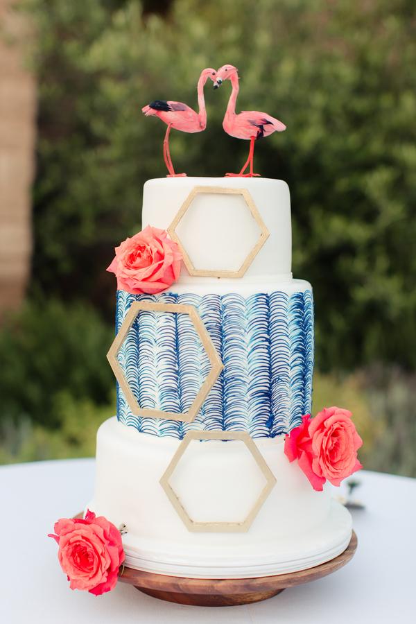 boho-california-wedding-14