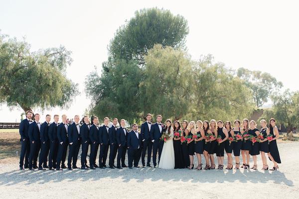 boho-california-wedding-19