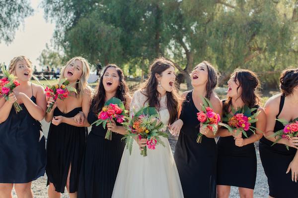 boho-california-wedding-20
