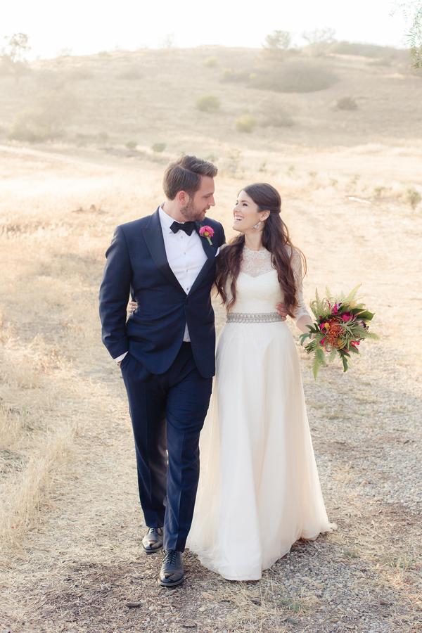 boho-california-wedding-22