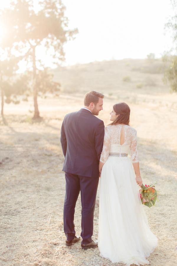boho-california-wedding-24