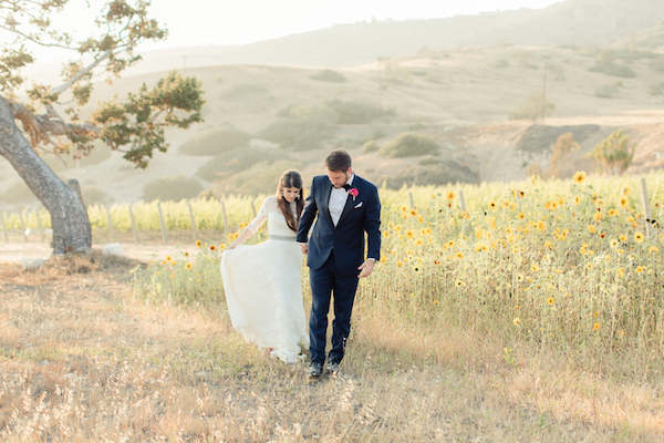 boho-california-wedding-26