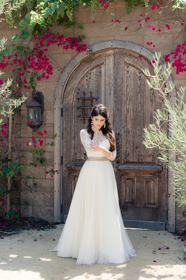 boho-california-wedding-6