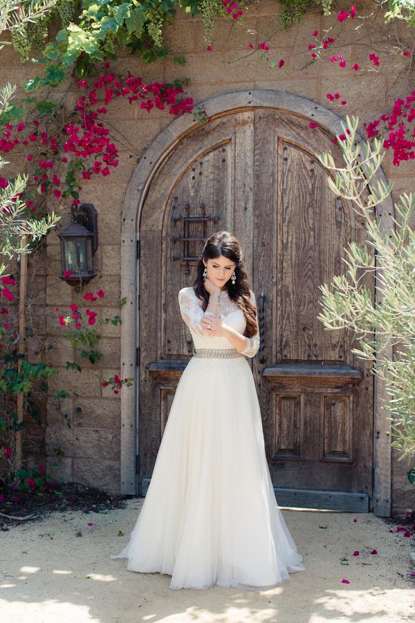 boho-california-wedding-6