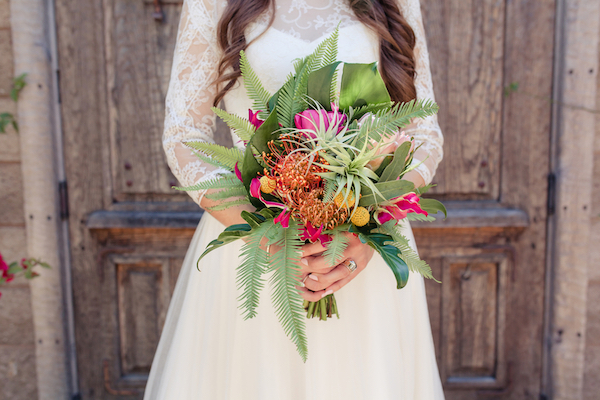 boho-california-wedding-7