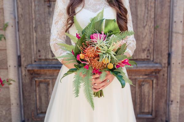 boho-california-wedding-7