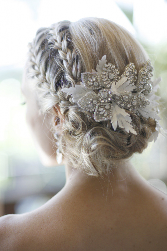 braided-bridal-hairstyle