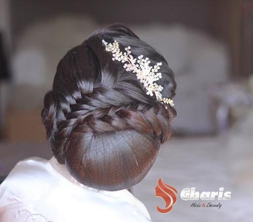 braided-hair-by-charis-hair