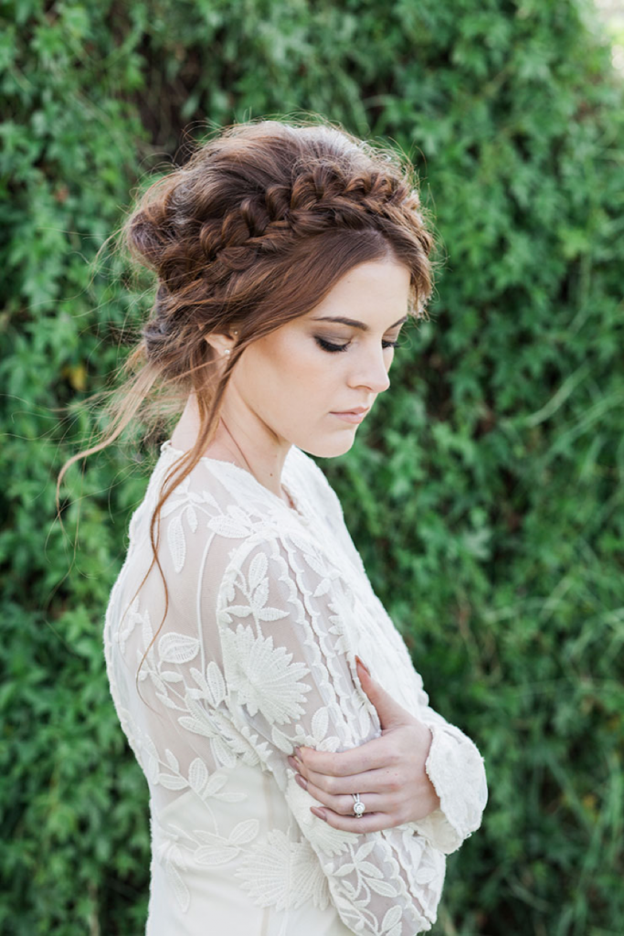braided-hairstyle-lola-images