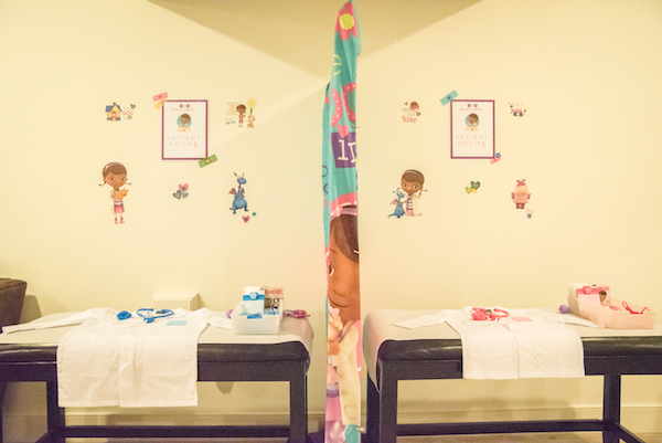 cassidys-clinic-second-birthday-party-1