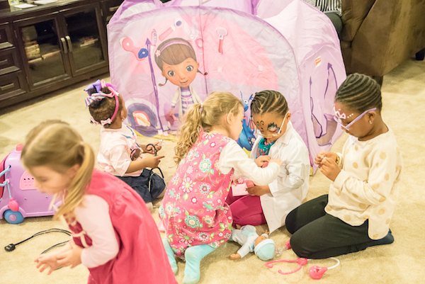 cassidys-clinic-second-birthday-party-12